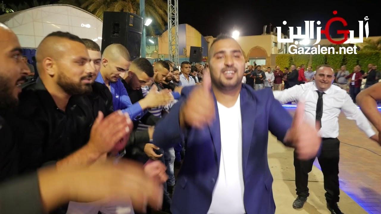 اشرف ابو الليل محمود السويطي أفراح ال شريدي ابو بهاء