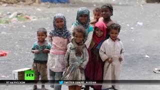 Дети — жертвы войны: не все трагедии получают широкую огласку в СМИ