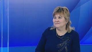 СОЛБАН (23 ноября 2019)