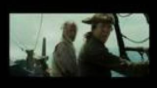 Malu - Seemann (Deine Heimat ist das Meer) (Mikes Videomix)