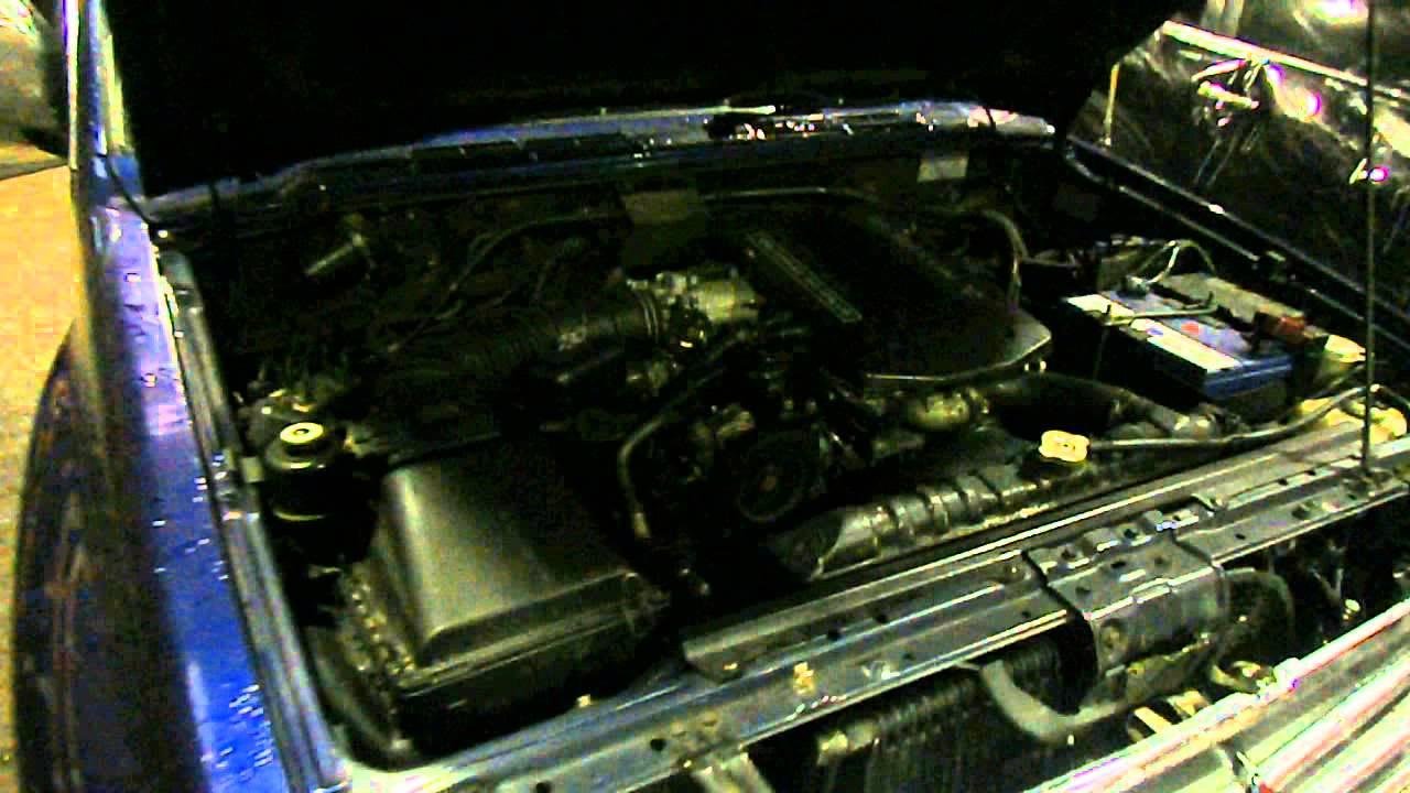 Mitsubishi Pajero Engine 3 5 V6 Sohc  6g74  24v  Nk