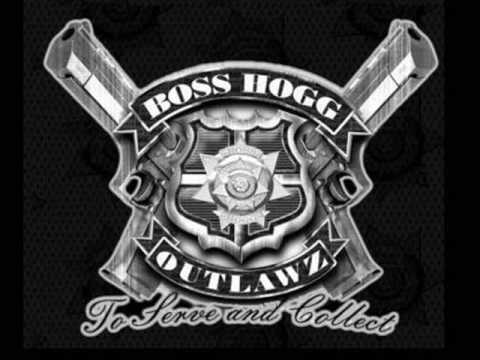 Cost U Less >> Boss Hogg Outlawz-Cost To Be - YouTube