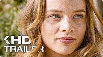 DEM HORIZONT SO NAH Trailer German Deutsch (2019)