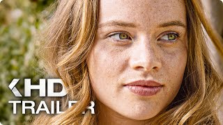 DEM HORIZONT SO NAH Trailer German Deutsch (2019)