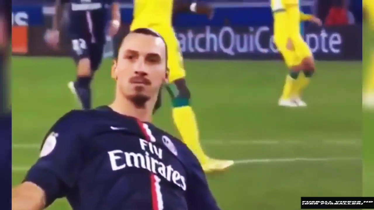 Fussball Fails Zum Totlachen 2018 Youtube