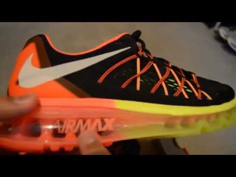 nike-air-max-2015-orange-volt-yellow
