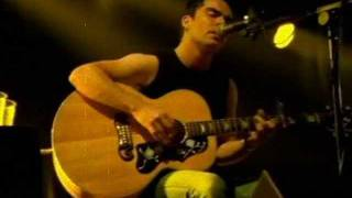 Stereophonics - Lying In The Sun (Acoustic)