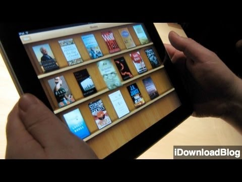 Apple to Appeal E-book Price Fixing Ruling