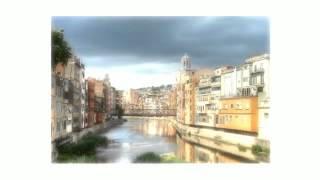 Hotel Bon Retorn en Figueres (Girona)