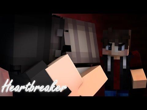 True Loves Kiss...and Kill   💔 Heartbreaker SEASON FINALE [Part 2/2] (Minecraft Roleplay)