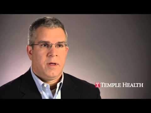 Brian's Story - Robotic Surgery for Kidney Cancer