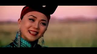Mongolian Song Ariunaa Taliin Mongol Ail