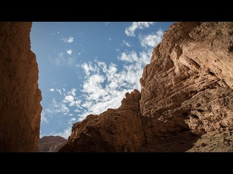 Todra Gorge, Morocco | Adventure Travel, Tours & Holidays