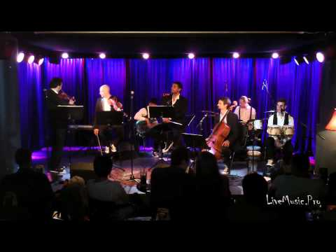 UNIVERSAL MUSIC BAND 13 09 14