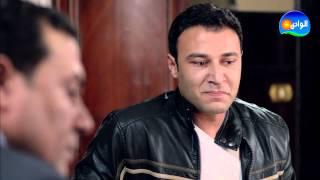 episode 11 khotot hamraa الحلقة الحادية عشر مسلسل خطوط حمراء