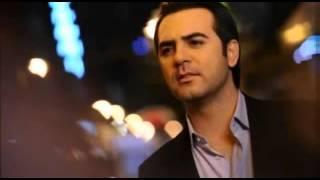 أغنية وائل جسار  -أنا بنسحب ماعاد بدى أشتكى