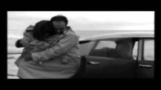 De l'Amour de Jean Aurel, 1964
