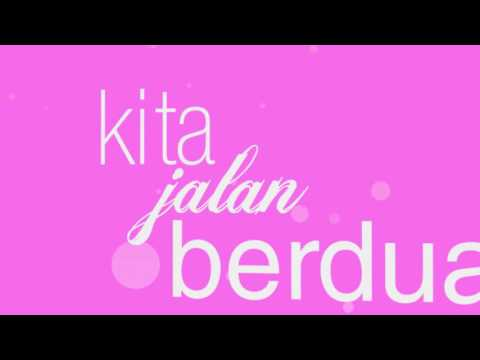 BCL - Pernah Muda (Video Lyrics)