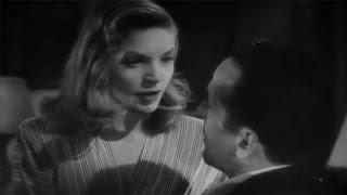A los 89 años falleció la estrella de Hollywood Lauren Bacall