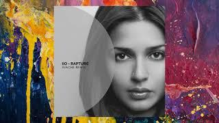 iiO — Rapture (Inache Remix)
