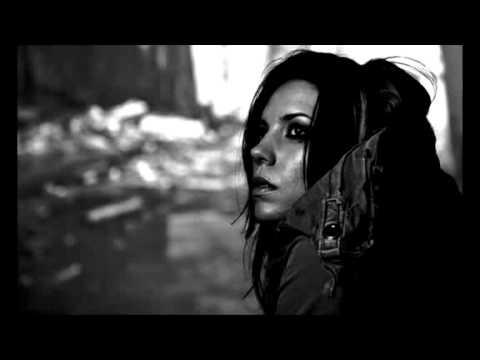 Coming Home - Skylar Grey (instrumental)