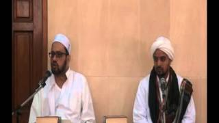 03 september 2015   kedudukan sholat dalam agama islam