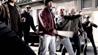 Download Kowalski - EM Song 2012 - Nach Lodz MP3 song and Music Video