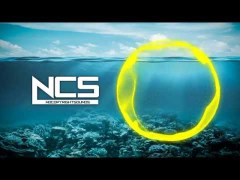 Diviners feat. Contacreast - Tropic Love [NCS Release]
