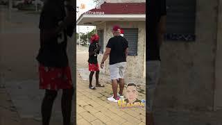 #kwai- ver videos cheveres y divertidos Suscríbete screenshot 1