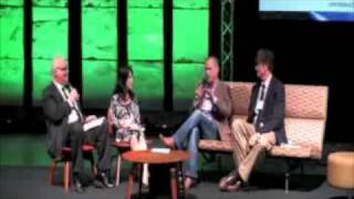 Imagine Indiana Leadership Summit - From Imagination to Innovation - Part 2