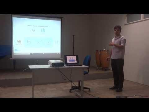 Apresentação TCC - O lúdico na Alfabetização de YouTube · Duração:  18 minutos 20 segundos