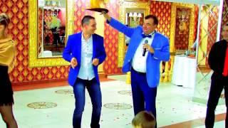 Конкурс Шляпа(Прикольный конкурс на свадьбу., 2015-12-18T18:23:03.000Z)