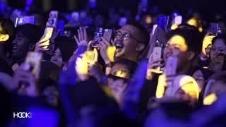 Download lagu Denny Caknan - Sugeng Dalu (Live at +62 Experience)