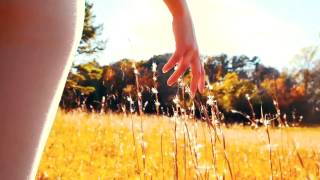 ImpatienS (feat. Michel Bellens) - Ho' oponopono