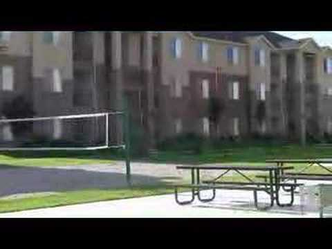 View Pleasant Springs Apartments for Rent in Pleasant ...