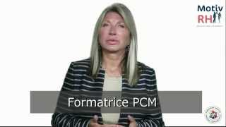 Faire son test de personnalité PCM - Process Communication
