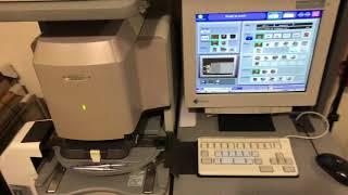 видео Как выбрать принтер для печати фотографий и распечатать фото › Цифровая фотография