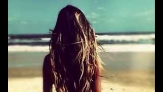 Rae Sremmurd - This Could Be Us (no sleep remix)