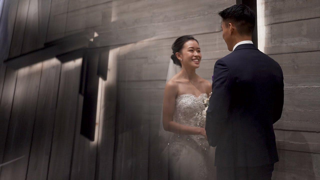 Kint Weddings - YouTube