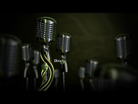 Sound - Cartoon Nasty Chipmunk Lost   AudioJungle Download
