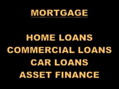 Financial Planning Firms AU | Top Aussie Mortgage Lenders & Brokers at Sydney Australia