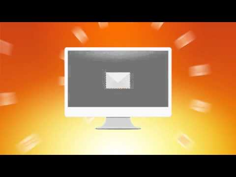 MegaUpload Video Musical HD
