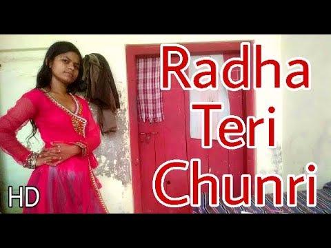 Student Of The Year : Radha Song | Sakeena Rani | Shreya, Udit Narayan , Vishal Dadlani & Shekhar