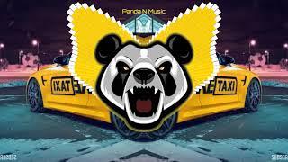 Regard - Ride It (Scott Rill Remix) [ Bass Boosted ] Resimi