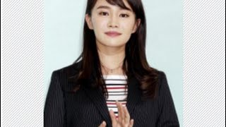 米倉ドラマお蔵入り情報も…高部あい「麻薬所持逮捕」の衝撃 日刊ゲンダ...