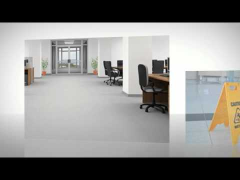 Sunshine Cleaning Service - Home & Office Cleaning Burwood