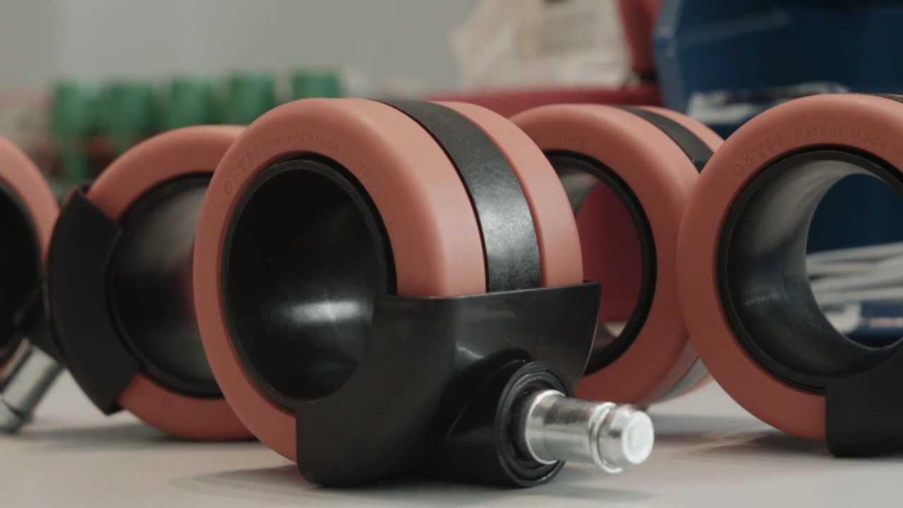 Cambiare ruote ikea design ruote per arredamento ogtm youtube