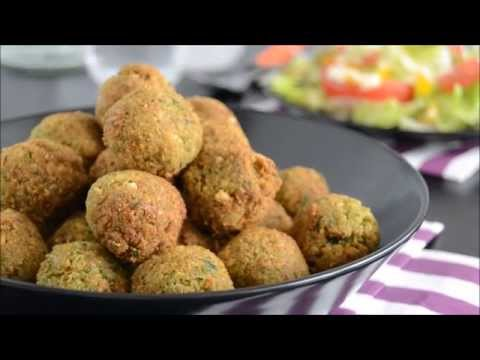 recette-falafel-facile