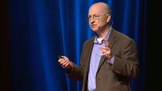 Zombies Are Already Here! (But It's Not What You Think) | Steven Schlozman | TEDxCoconutGrove