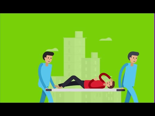 Normas Regulamentadoras_SSO (Segurança e Saúde Ocupacional)
